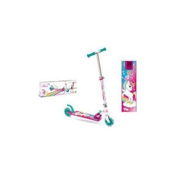 Barbie - Look Colorato