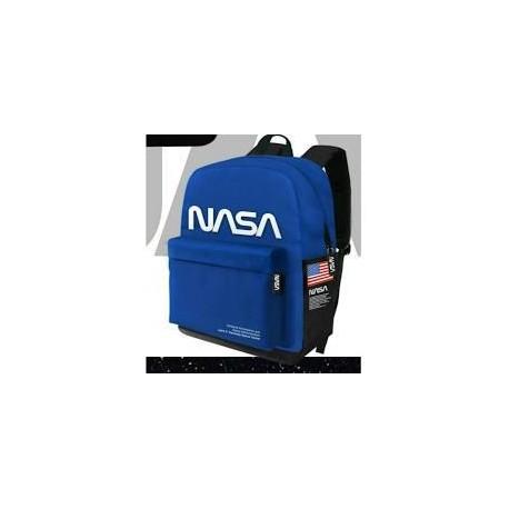 ZAINO OVETTO NASA