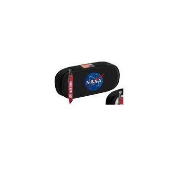 TOMBOLINO OVALE NASA