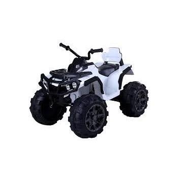ATV 12V BIANCO