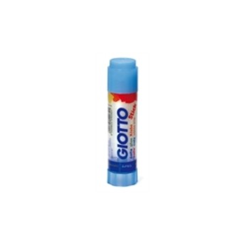 COLLA STICK GIOTTO 40 GR.