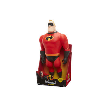 PERSONAGGI 45 CM INCREDIBLES 2